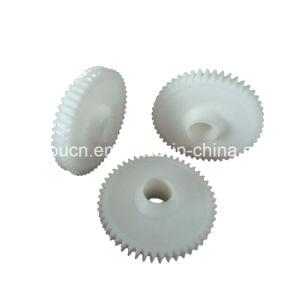 Tipi differenti dell'OEM di attrezzi di plastica composti/attrezzi di Sprokets