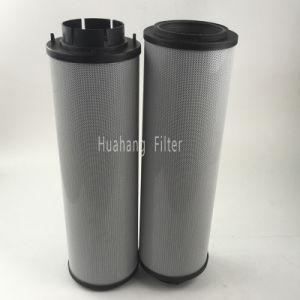 Para Alimentação HUAHANG Hydac 0850R020BNHC filtro do óleo hidráulico