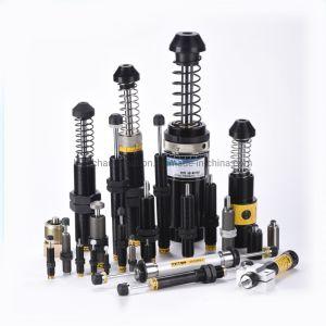 Ajustable y los amortiguadores no ajustable para la Automatización Industrial Control de los amortiguadores