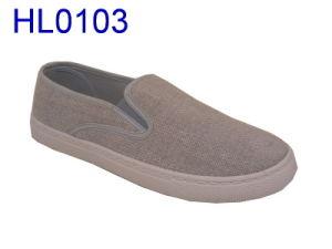 Vente chaude Belle populaires confortables chaussures femmes 136