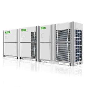 32HP R410A в полной мере Инвертор постоянного тока Иэу Vrf системы кондиционирования воздуха