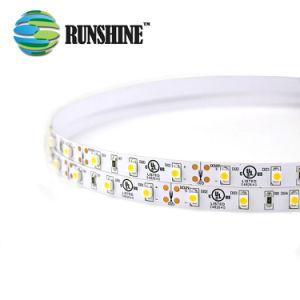Commercio all'ingrosso impermeabile della striscia dell'indicatore luminoso di IP67 IP68 IP65 3528 SMD LED