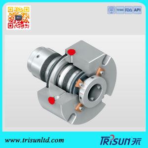 Tsmb-C03 (substituir a vedação dos foles metálicos CHESTERTON 286)