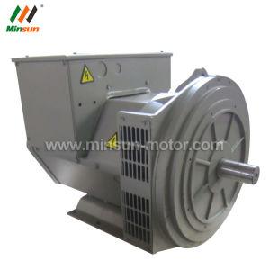 37,5 kVA venda quente China Stamford a. C. Sychronous Monofásico alternador sem escovas