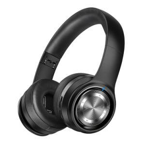 Cuffia stereo High-Fidelity della radio dei trasduttori auricolari della cuffia avricolare di Bluetooth di musica di modo all'ingrosso