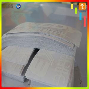 Декоративные 3D-Dome декоративная наклейка с логотипом, эпоксидный клей на наклейке