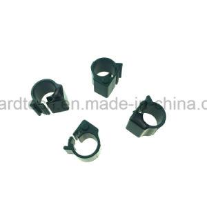 Modifica passiva staccabile del piccione RFID dell'anello dell'ABS di Lf 125kHz/134.2kHz