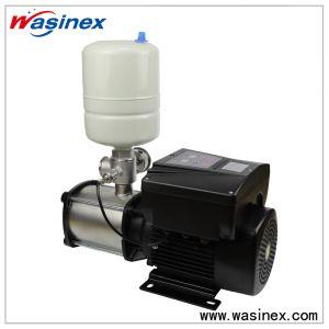 Wasinex Vfwi-15 серии одна фаза в и три фазы с переменной частотой экономия энергии привода водяного насоса