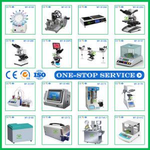 Hospital de alta qualidade Máquina de teste de laboratório instrumento de laboratório médico do dispositivo de equipamento de laboratório