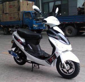Motorino adulto della benzina del gas del cinese 50 Cc/50cc/49cc/80cc/49 cc (5) MACH-Pieno di sole