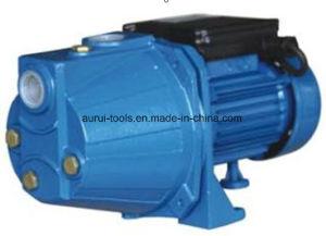 Selbstansaugendes elektrisches Garten-Strahlen-Wasser Pump-Ar1809