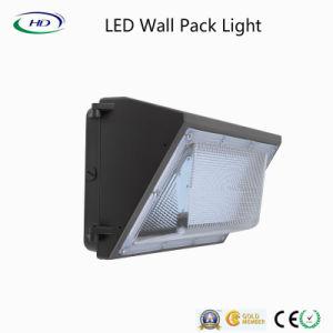 ガラス屈折器ULのために防水LEDの壁のパックライト