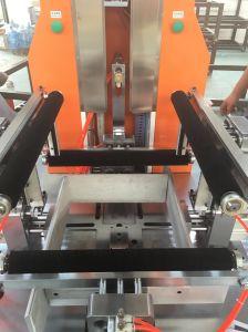 صندوق آليّة صلبة يجعل آلة مع سرعة عادية