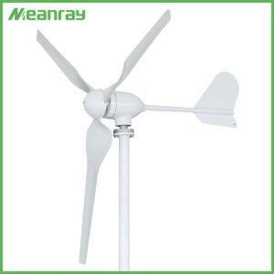 Maglevの風発電機240Vの風発電機の垂直軸線
