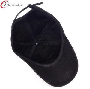 Nova época desportiva de algodão Pac Dad Chapéu promocional personalizado