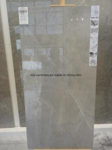 完全なボディ大理石の磁器の壁の床タイル