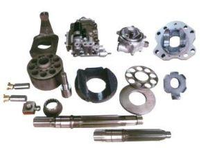 Pièces de la pompe hydraulique Kawasaki K3V45/63/112/140/180/280/dt