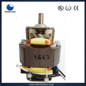 5420 Mini licuadora Motor AC Universal Motor de la batidora de procesador de alimentos