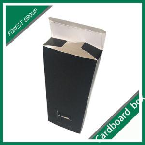 Ivory Vorstand 350g mit Belüftung-Papierkasten