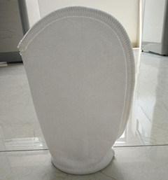 20 mícrons de Polipropileno/ PP fábrica saco de filtro de líquido