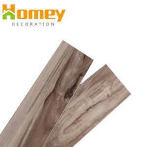 Pavimento ricco diResistenza del PVC di alta qualità 4mm