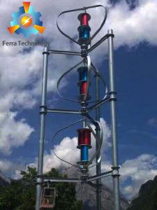 200W Maglex Wind-Turbine