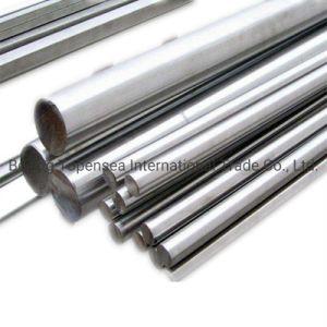 576 barras de acero, carbón, Hot-Wrought, calidad especial
