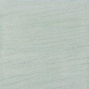 De plattelander Verglaasde Tegel van het Porselein met Volledig Lichaam voor de Decoratie van het Huis
