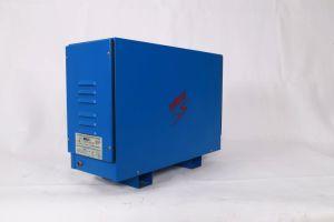 15kw fora do painel controlador digital / Sauna gerador de vapor