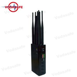 3G/4glte cellphone/Wi-FI /Bluetooth/GPS/Lojack/+Cellphone +Gpsl/Glonass/Galileol1/L2/Wi-Fi/Bluetooth