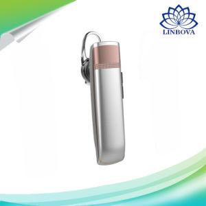 Mini-V4.2 Bluetooth sem fio do fone de ouvido Bluetooth mãos livres para carregamento rápido de fone de ouvido com microfone