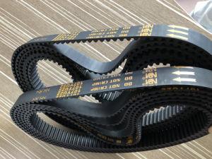 Sale Unitta Timing Belt를 위한 동시 Belt