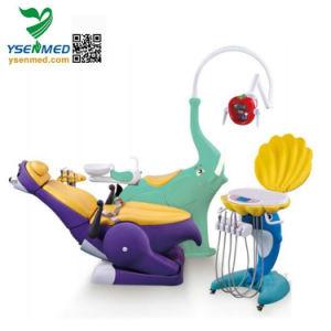 La presidenza dentale della clinica medica Ysden-622 scherza la presidenza dentale dei bambini poco costosi