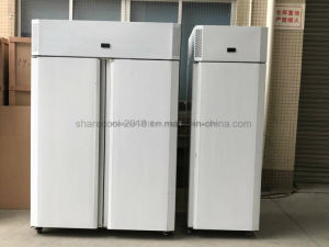 Auto Kühlschrank Mit Gefrierfach : China doppeltür kühlschrank mit gefrierfach doppeltür kühlschrank