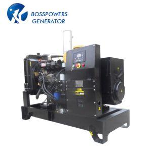 Weifang usine 50kw générateur diesel avec moteur R4105zd