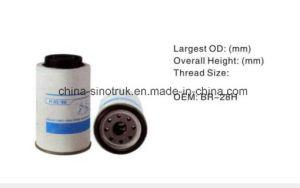 De hete Filters van het Water van de Lucht van de Stookolie van de Verkoop Van Racor R20t R120p