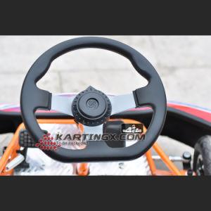 전기 아이 최신 판매를 위한 최고 크리스마스 선물은 Kart 간다