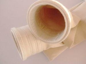 PPS и нормальной PPS смесь мешок фильтра для сбора пыли с бесплатный образец