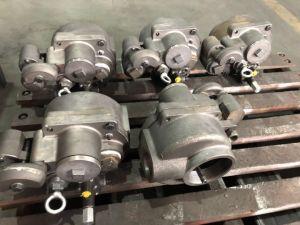 Automatische versenkbare Kraftstoffpumpe für Station