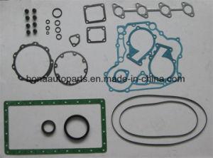 De Uitrusting van de Pakking van Bobcat D1105 van Kubota