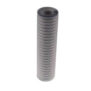 Фильтрующий элемент из углеродного волокна вод PP фильтрующий элемент