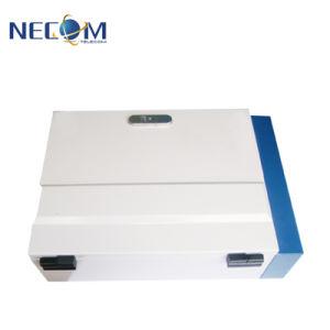 Acessórios para automóvel amplificador de potência de 850MHz repetidor de celular GSM 3G 4G Boosters de sinal de telefone móvel