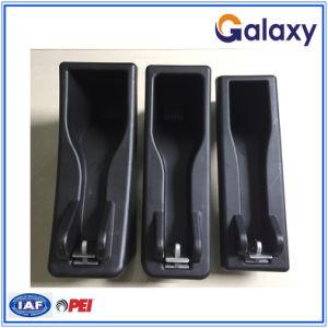高温プラスチックディーゼル燃料のノズルは0064pを起動する
