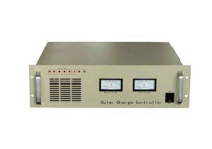 Regolatore solare della centrale elettrica di PV (100A)
