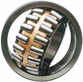Cojinete de rodillos esféricos, Cojinetes Cojinete de rodillos, esférico, Mbw33 (22210W33/CCK+H310, 22220W33/CCK+H320, 21304CCK)