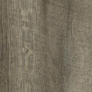 Fabbrica diretta di galleggiamento resistente all'uso della Cina della pavimentazione del vinile di Spc del grano di legno del Ce