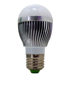 LED-Birne 3W (cp304)