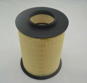 Воздушный фильтр OEM 1496204 30792881 7m519601AC, автоматический воздушный фильтр для автомобиля Ford
