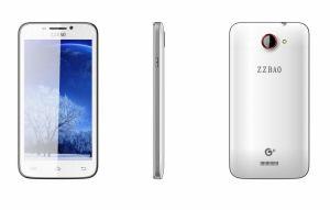 Telefone celular (Z-T7)