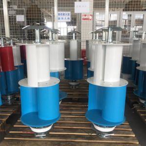 fornitore di 500W 24V Cina di generatore di vento (turbina di vento 100W-2KW)